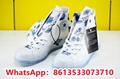on sale Converse Jack Purcell Cons canvas shoe Converse casual shoes