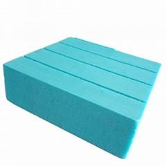 construction foam board stability high value polystyrene insulation