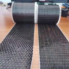樓房加固結構補強材料混凝土裂縫修補碳纖維布