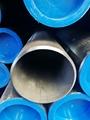 high pressure boiler tubes ASME SA192,DIN17175