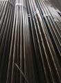 Heat exchanger tubes.Condenser tubes, ASTM A179