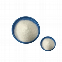 cooling agent