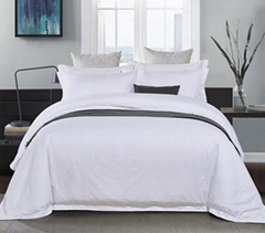 Amain Bedding and Linen Products