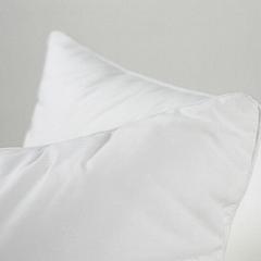 Factory Supply 5 star Hotel High Qualtiy Down Alternative Pillow