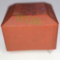VOGT TA583138B 5452312700 Inverter Isolated Pulse Drive Transformer