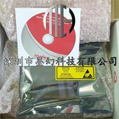 Molex原裝界面開發工具112011-0004APP-PFB-PCU-C板卡工控程序模塊