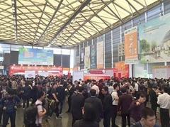 2022上海snec光伏展览会