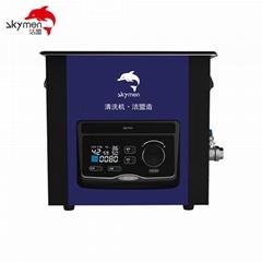 6.5L實驗室超聲波清洗器