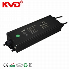 Emergency Lights Module Battery 5200mAh LED Inverter Reduced Power Supply