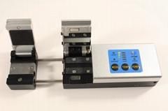 快速加热温度可调节带锂电池便携式带状热剥钳