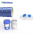 Liquid Silicone for Insole Making