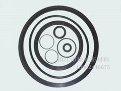 橡胶圈 密封圈 硅胶圈 胶圈 O型圈