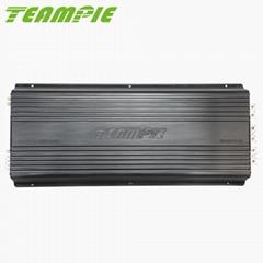 Car Amplifier Class D 5500 Watts Amplifier