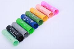 Washable Tempera Paint Stick Set,Super Quick Drying Colour Crayon Set For Kids