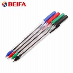 Ball Pen Manufactory Customed