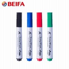 Office School Use Durable Best Dry Erase Whiteboard Marker Pen