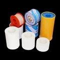 Zinc Oxide Adhesive Surgical Skin Tape