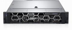 戴爾服務器新品 戴爾服務器   PowerEdge R750xs 機架式服務器