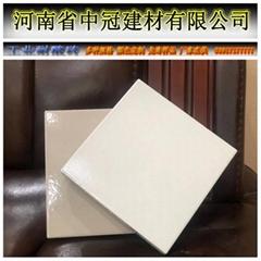河南耐酸砖厂家工业20厚常用耐酸砖标准L