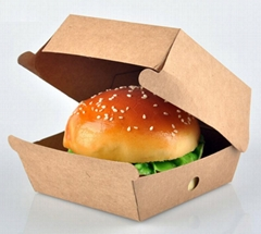 Food Grade Packaging Box, Food Boxes, Food Bags, Lunch Box, Chocolate Box