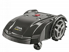 Robotic Lawn Mower Autoclip 530 SG STIGA 3200m2