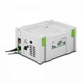 Festool VAC SYS VP (201657) VAC SYS Compressed Air Pump System