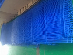 Underfloor Heating Capillary Tube Mats Air Conditioner