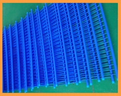 Capillary Tube Mats Supplier in China with Competitive Price