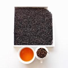 #3 Seedling Maofeng, Dianhong black tea
