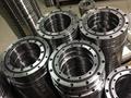 Crossed roller bearings, cross roller bearings