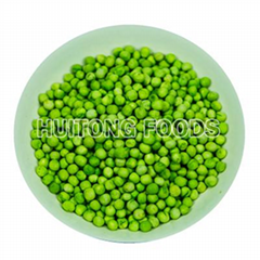 Great Standard High quality Freeze Dried Vegetable