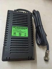 现货供应:电源适配器  PW-060A-4YD