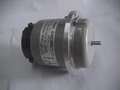 现货供应编码器VRE-P062SAC