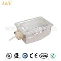 J&V Air Frying Boiler Light Microwave Oven Light 25W 220V
