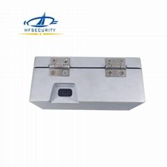 HFOS300Plus Stamp Fingerprint Scanner for Bank