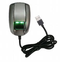 HF4000 Affordable USB Windows fingerprint reader