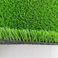 20mm artificial grass for garden landscape pool