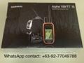 Garmin Astro 430/T5 Dog Tracking Bundle W/Collar GPS