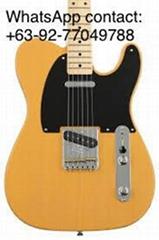 Taylor Guitars 316ce Grand Symphony Acoustic-Electric Guitar
