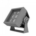 Outdoor Waterproof LED Floodlight