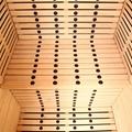 Home Sauna Room 4