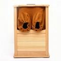 Foot Sauna Bucket