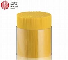 耐用油漆刷丝塑料丝