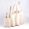 cotton shopping bag,canvas tote bag