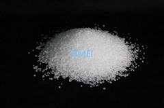 oxidized polyethylene wax OPE wax for wood plastic masterbatch PVC stabilizer
