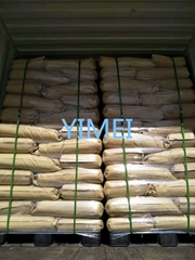 maleic anhydride wax grafted wax PE wax for masterbatch nylon