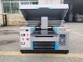 3560uv printer crystal mark PVC card ceramic tile cylindrical plate sign tea box