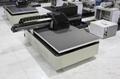 9060uv tablet printer 3D three-dimensional Universal Printing mobile phone case