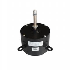 200W,50Hz,220-240V induction ac mobile ecaporation typr air cooler Fan Motor