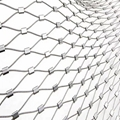 Finest price factory directly supply flexible stainless steel wire rope mesh sta